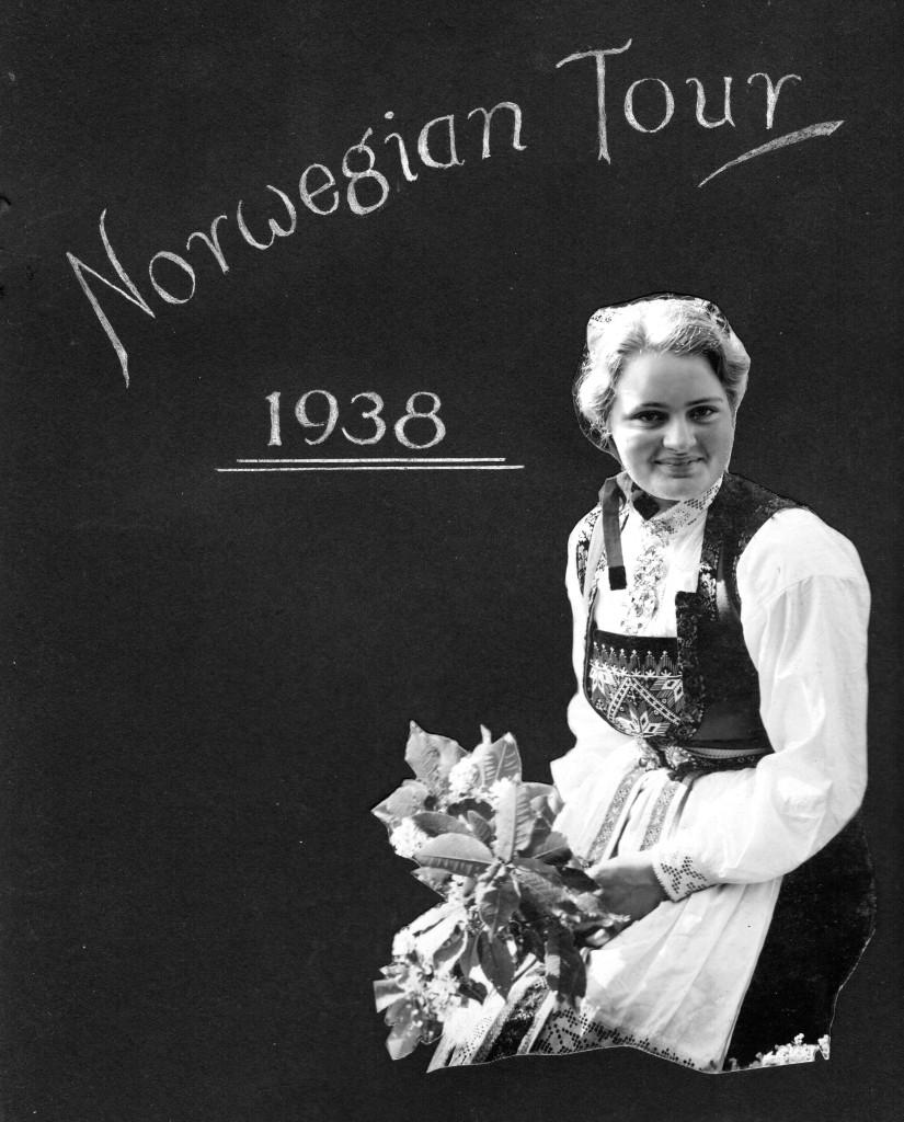 003 Norway 1938jpg_0011