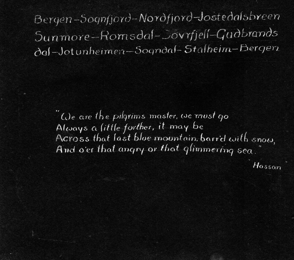 004 Norway 1938jpg_0010