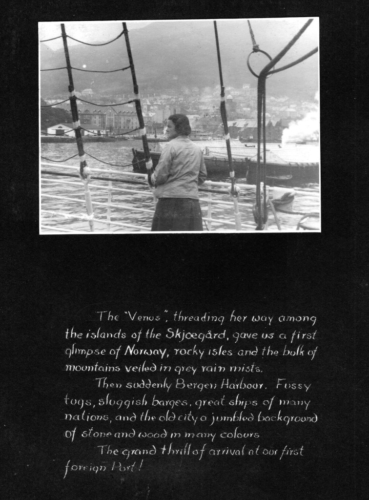 005 Norway 1938jpg_0012
