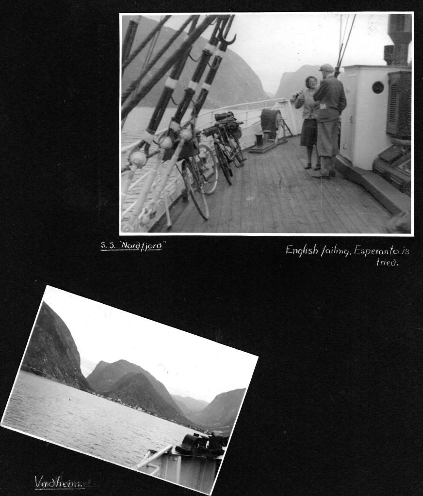 007 Norway 1938jpg_007