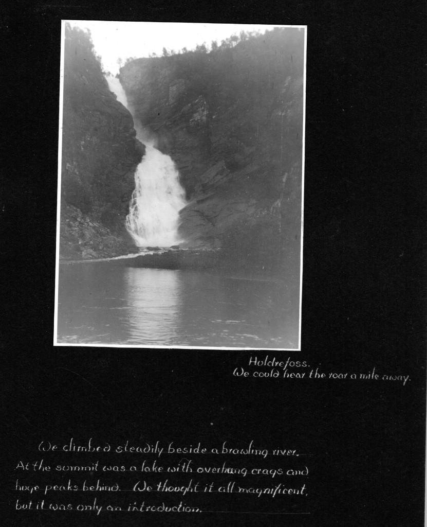 008 Norway 1938jpg_008