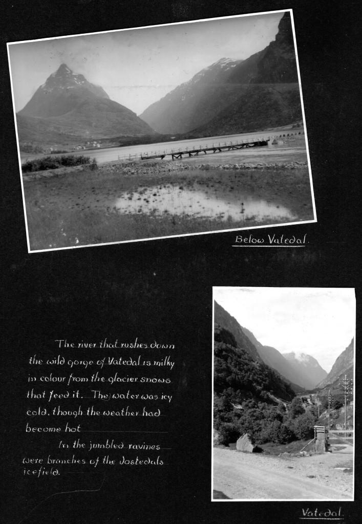 013 Norway 1938jpg_013
