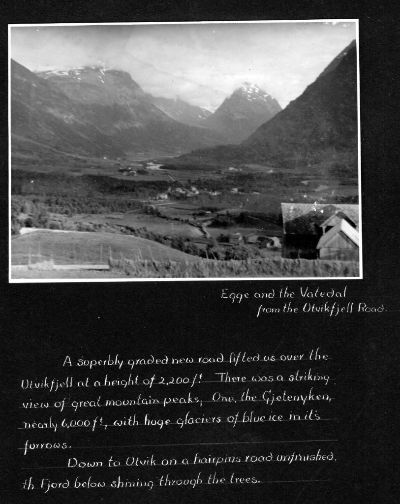 014 Norway 1938jpg_014