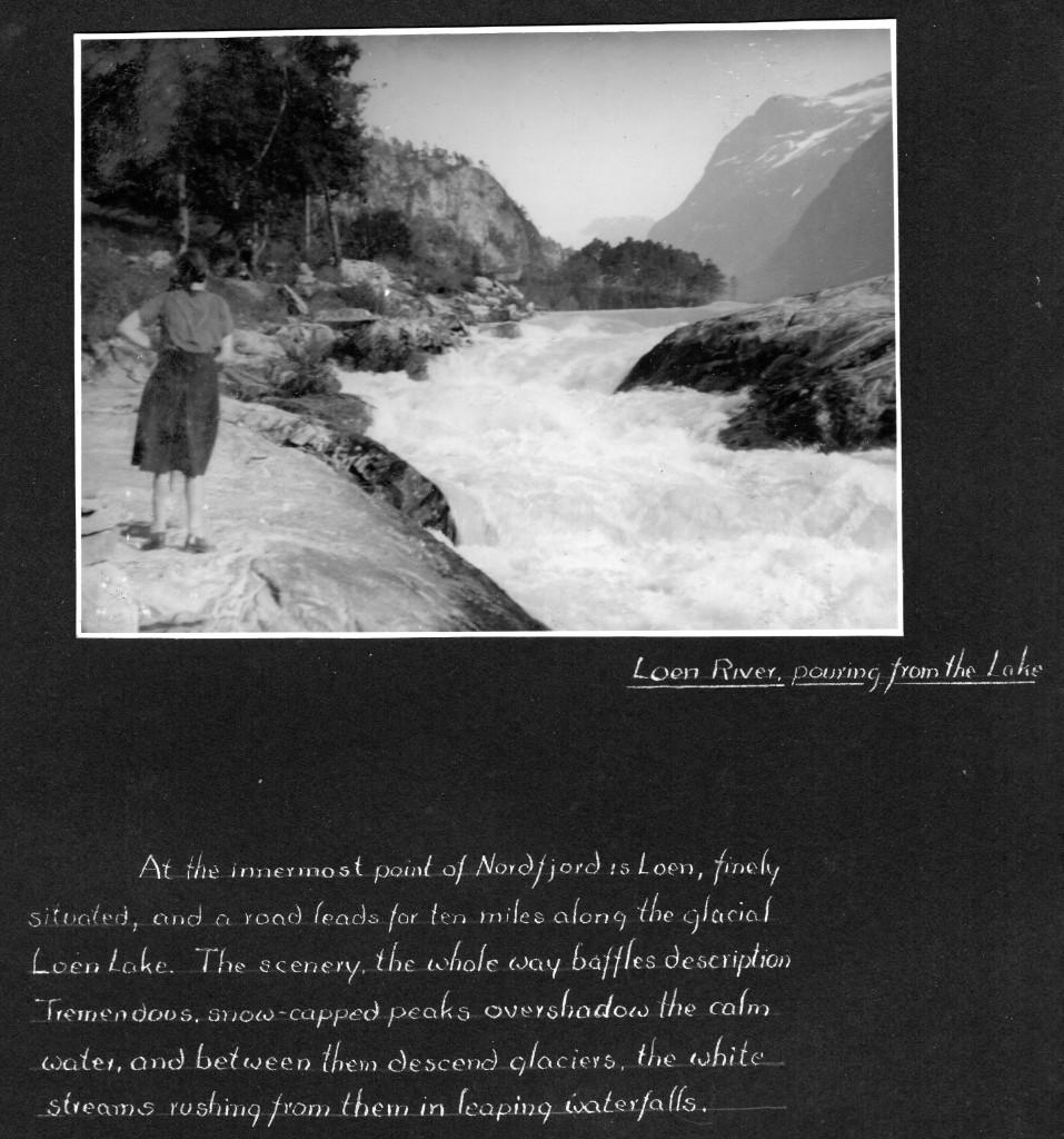 017 Norway 1938jpg_017