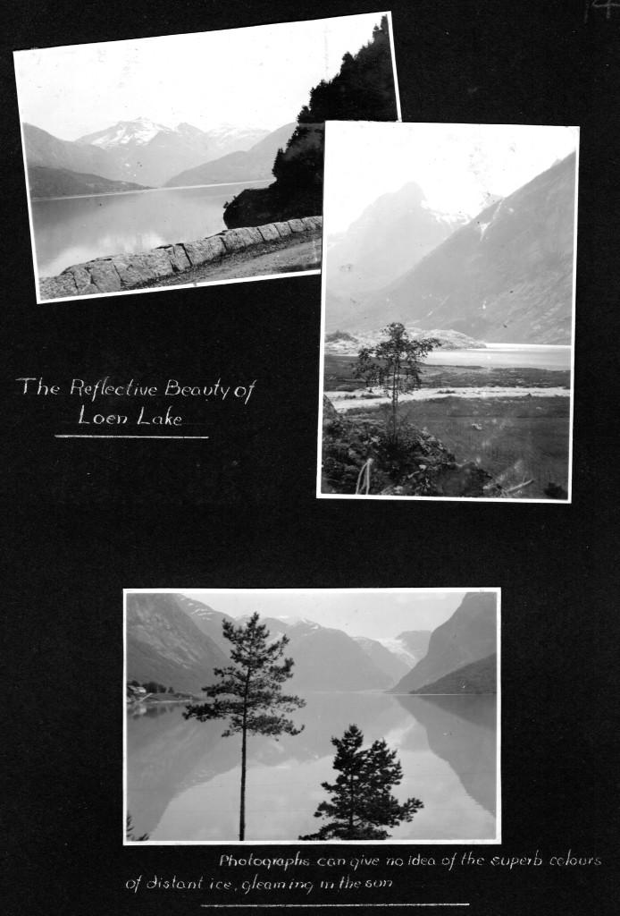 018 Norway 1938jpg_018