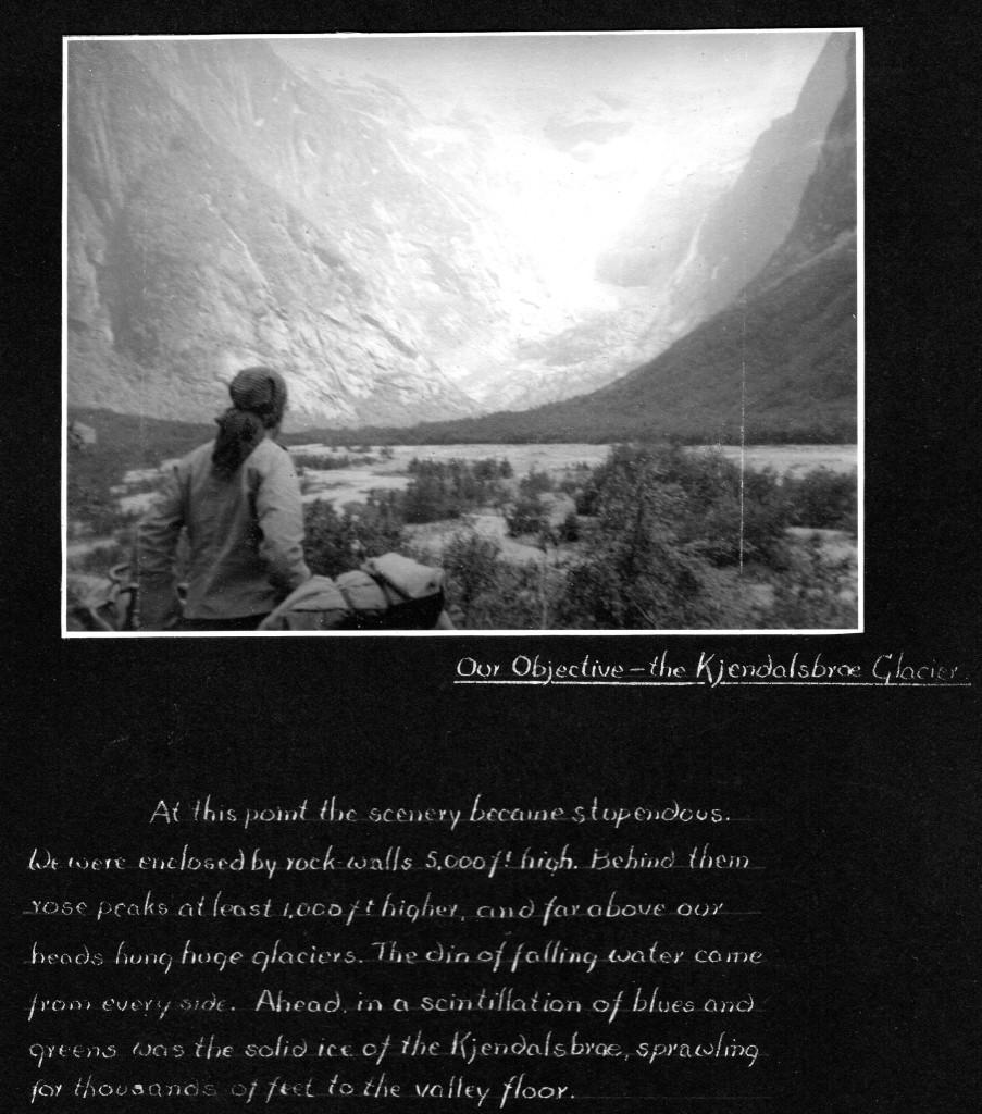 020 Norway 1938jpg_020