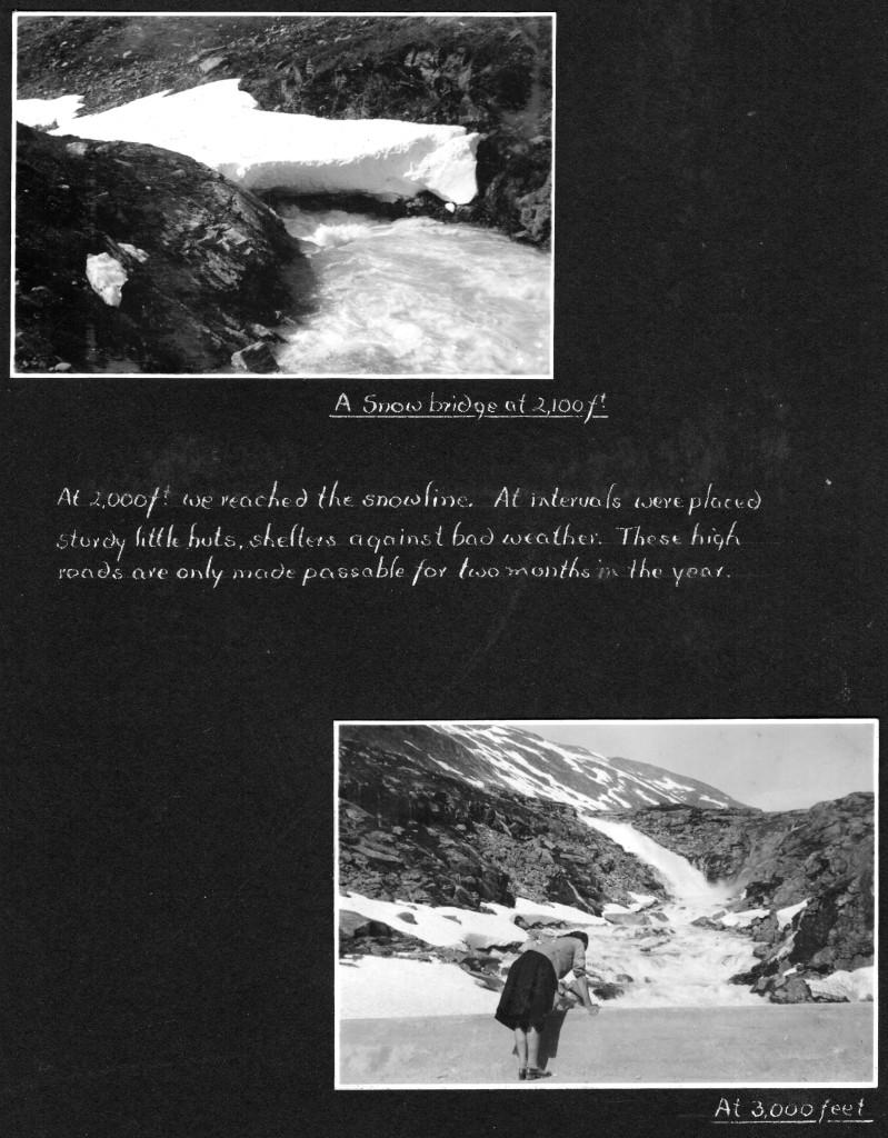 031 Norway 1938jpg_031