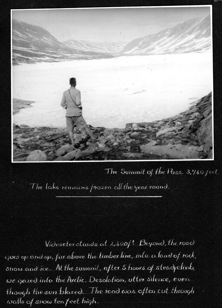033 Norway 1938jpg_033