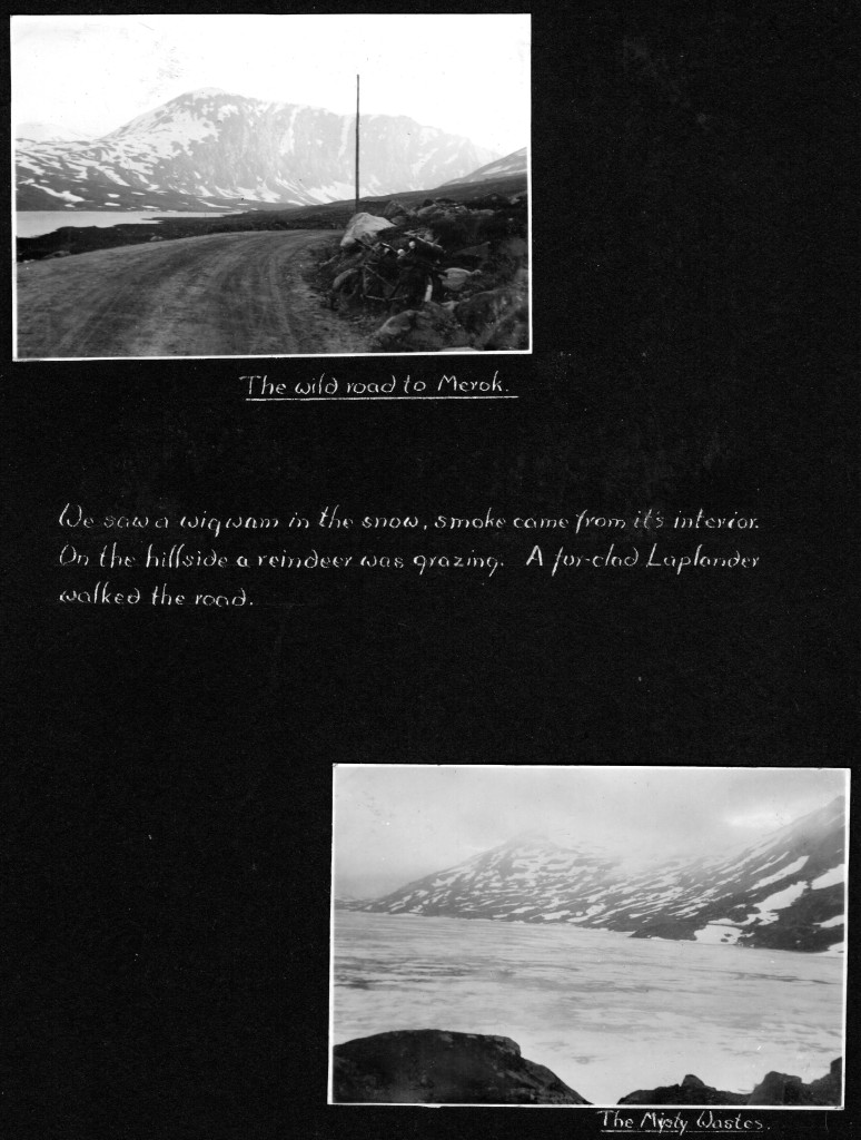 035 Norway 1938jpg_035