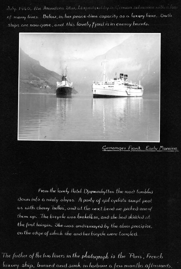 036 Norway 1938jpg_036