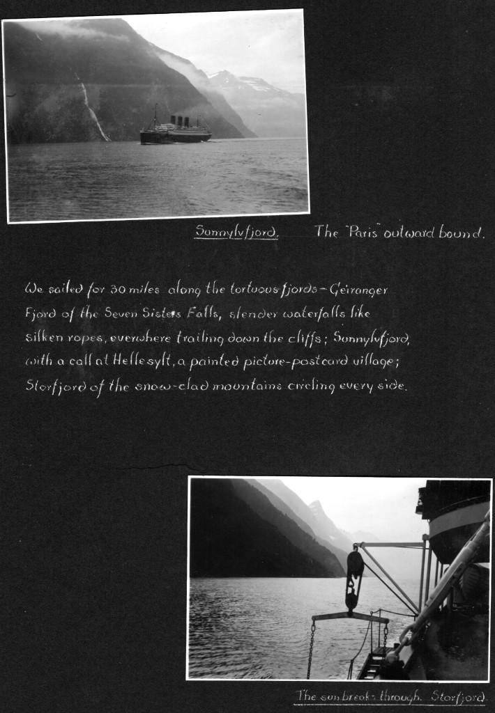 038 Norway 1938jpg_038
