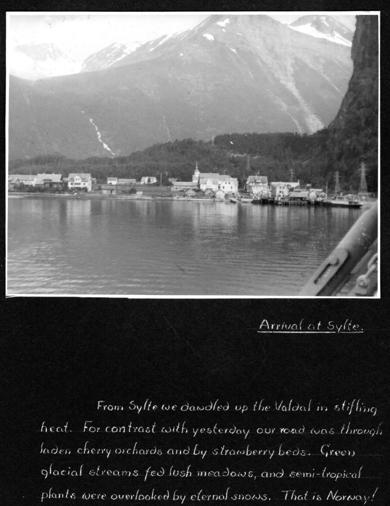 039 Norway 1938jpg_039