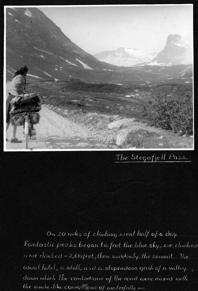 041 Norway 1938jpg_041