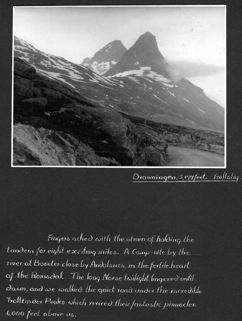 045 Norway 1938jpg_045