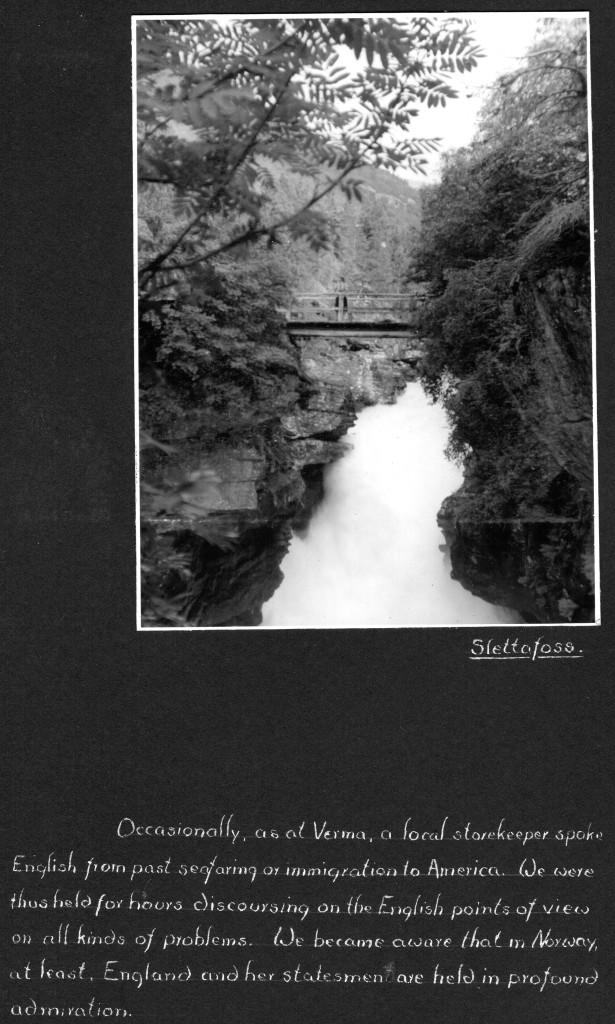 050 Norway 1938jpg_050