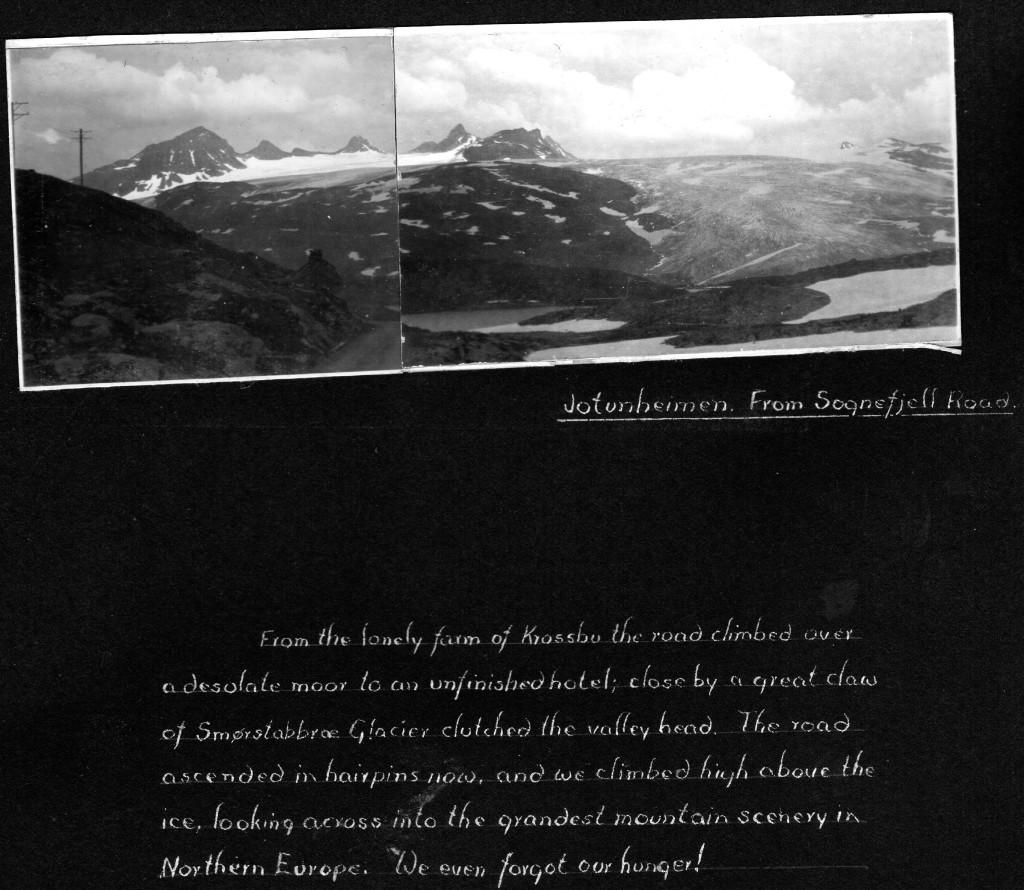 061 Norway 1938jpg_061