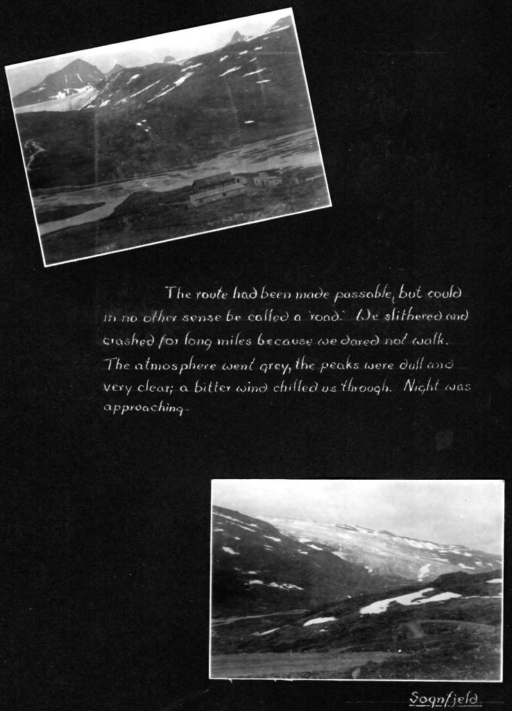 062 Norway 1938jpg_062
