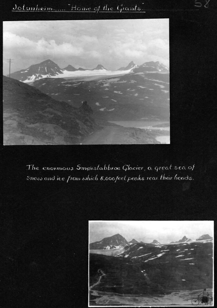 063 Norway 1938jpg_063
