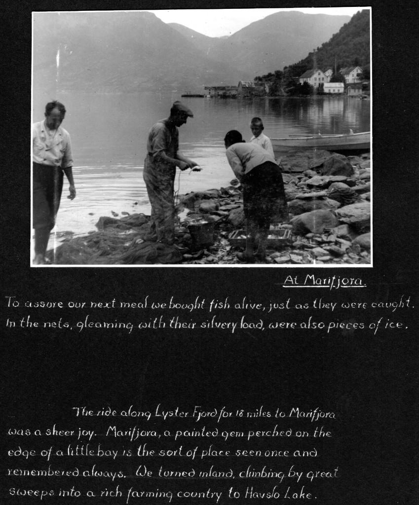 066 Norway 1938jpg_066