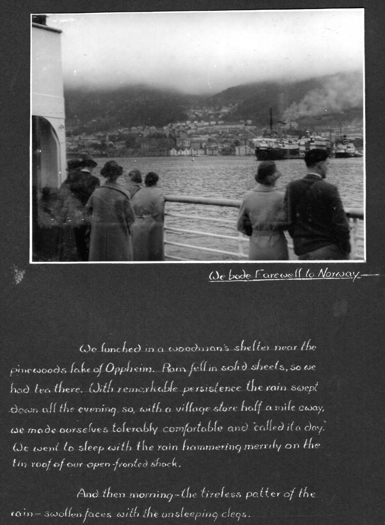 070 Norway 1938jpg_070