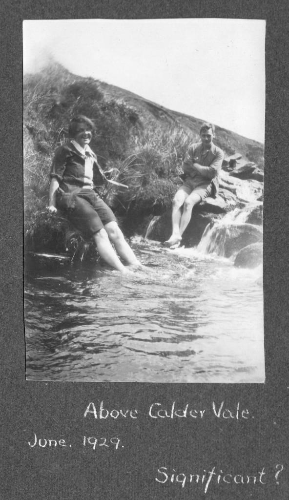 Above Calder Vale 1929_0001