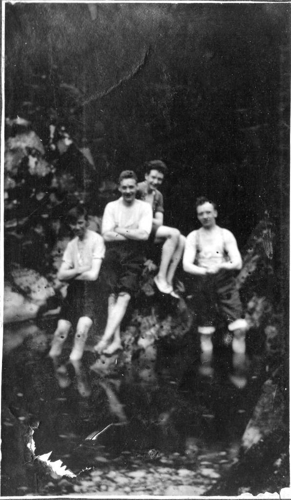 Album 1926010