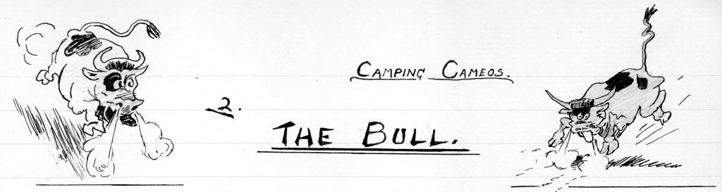 Camping Cameo 2 01
