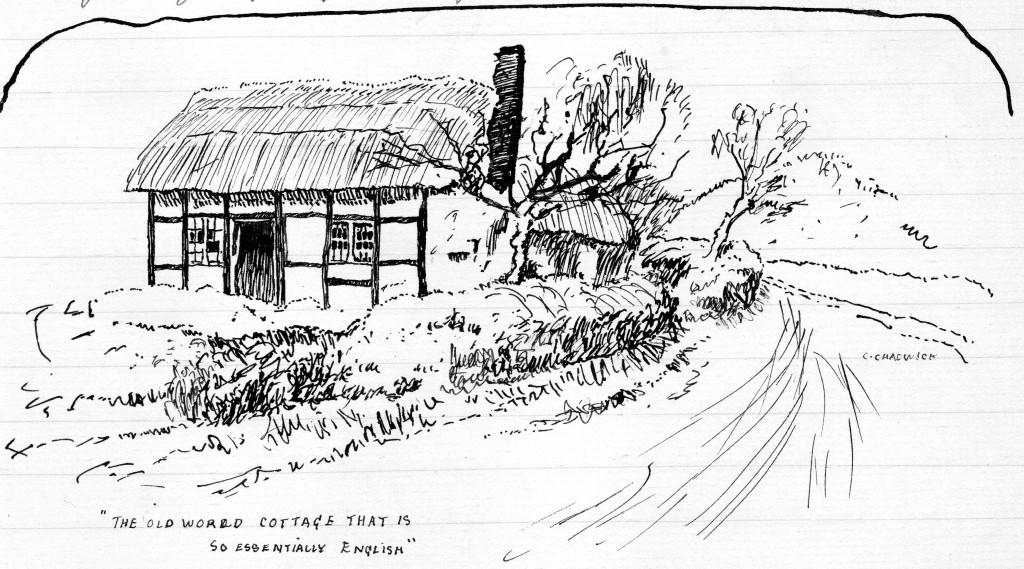 cottage014