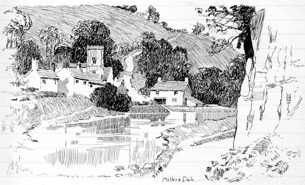 Derbyshire Dales001