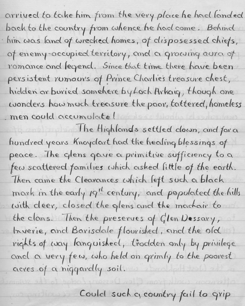 Knoydart (7) - resized