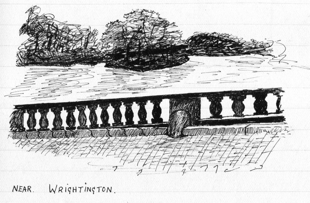 near-wrightington009