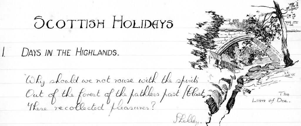 Scottish Holidays001
